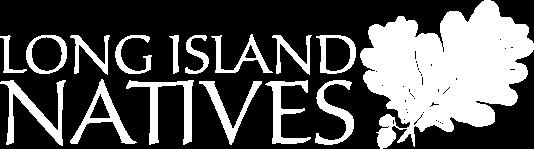 Long Island Natives