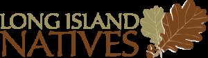 LI Natives Logo color